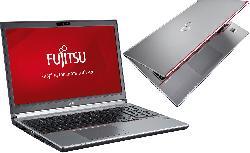 Trung tâm bảo hành sửa chữa laptop Fujitsu