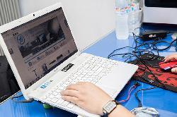 Trung tâm bảo hành sửa chữa laptop HP