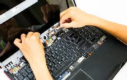Trung tâm bảo hành sửa chữa laptop Toshiba