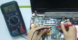 Trung tâm bảo hành sửa chữa laptop MSI