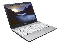 Trung tâm bảo hành sửa chữa laptop LG