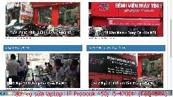 Sửa laptop HP Probook 450/ i5-4200M (F6Q45PA)