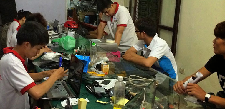 Trung tâm bảo hành sửa chữa laptop tại Bình Dương liên hệ Phùng gia, 094951.3333