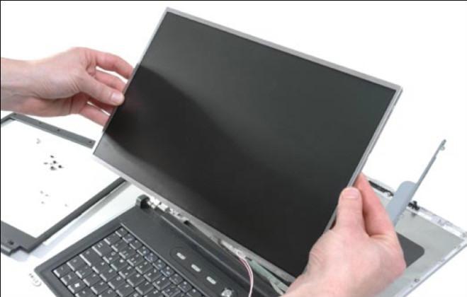 Phùng gia trung tâm bảo hành sửa chữa laptop tại Trà Vinh, 0949.51.3333